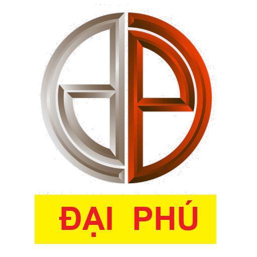 Siêu thị két sắt Đại Phú